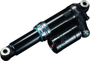 HardDrive R084S335 Air Cannon HLR Shock - 13in.