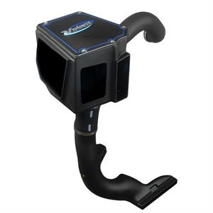 Volant Performance 3535362 Cold Air Intake Kit