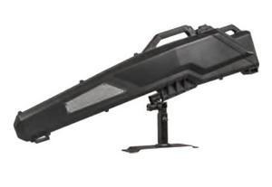 ATV-Tek UTVGDM-HIT Gun Defender Hitch Mount