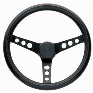 Grant 338 Classic Series Steering Wheel
