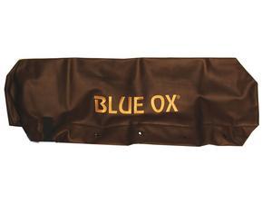 Blue Ox BX88309 Tow Bar Cover