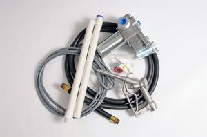 Dee Zee 110000-107 Liquid Transfer Economy Pump
