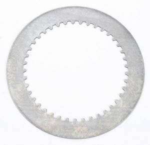 Alto Products 320721-120UP1 Steel Clutch Plate - .047in