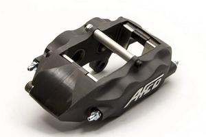 AFCO RACING PRODUCTS 4 Piston F88 Brake Caliper P/N 6630020