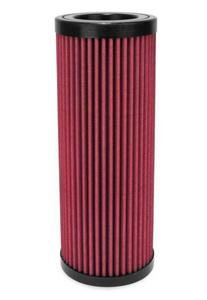 AIRAID AIR-800-502 Intake Kit Replacement Air Filter