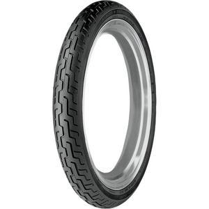Dunlop 45006209 D402 Harley-Davidson Front Tire - 130/70B18
