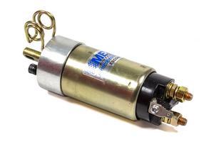 MEZIERE 24 Volt Starter Solenoid P/N SS193