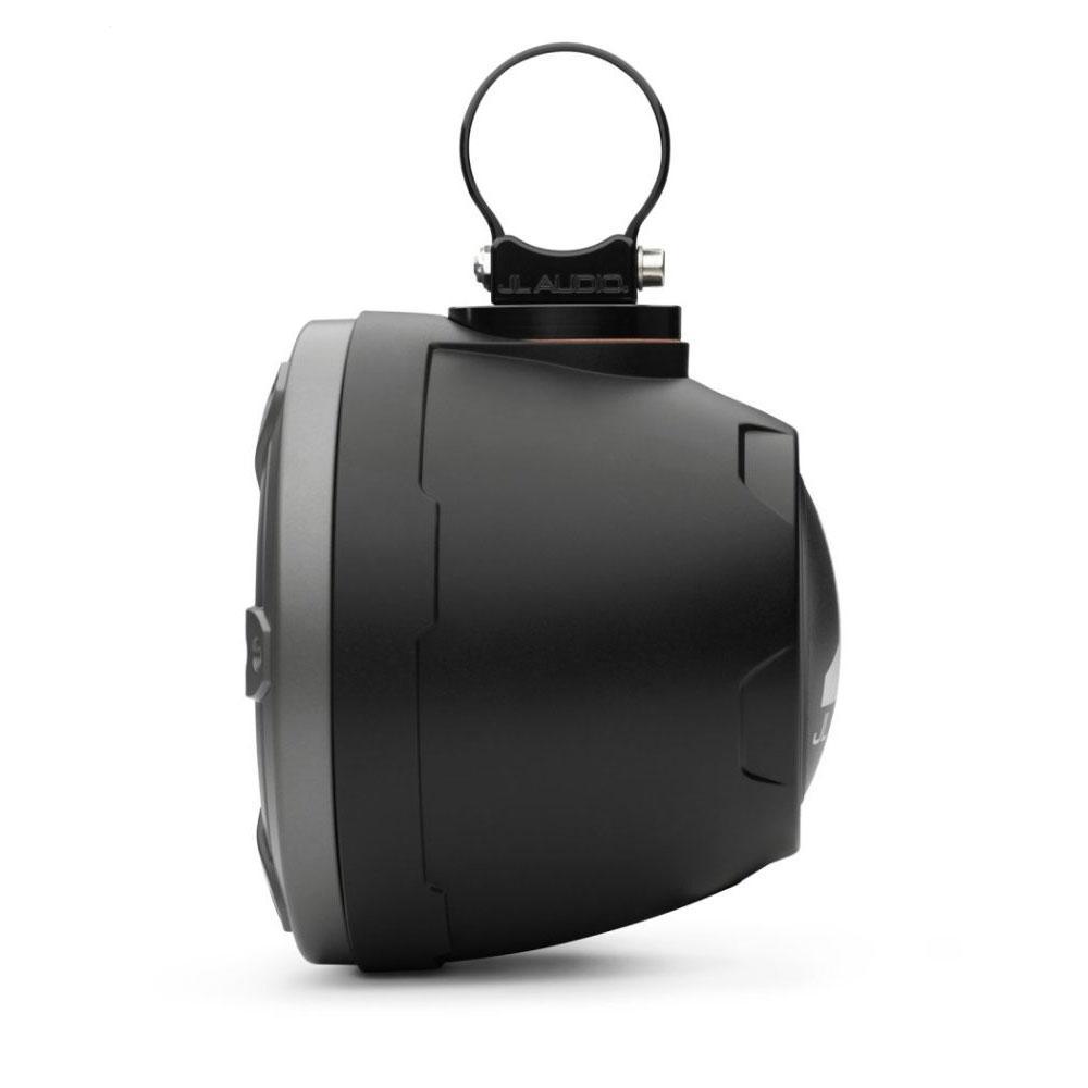 JL Audio PS650VEXSGTMB 6.5-inch pod speakers
