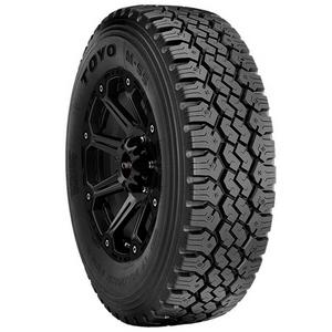 2-LT275/65R18 Toyo M55 123Q E/10 Ply BSW Tires
