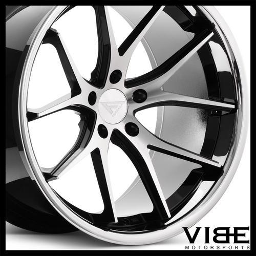 X5 M Wheels