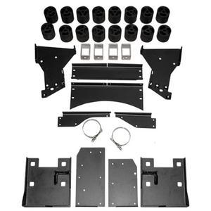 Daystar PA10313 Body Lift Kit