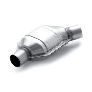 MagnaFlow California Converter 441175 Catalytic Converter