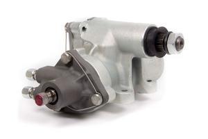 SWEET Universal Power Steering Box P/N 209-10235