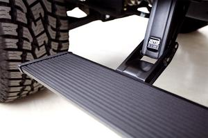 AMP Research 78154-01A PowerStep Xtreme