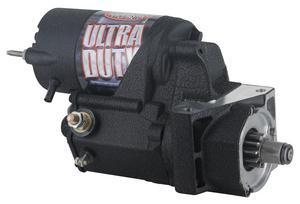 Powermaster 9052 Diesel Starter