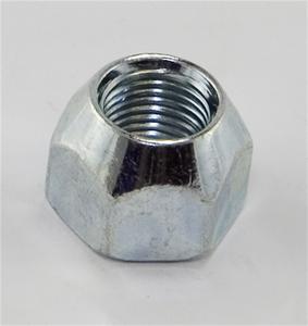 Omix-Ada 16715.03 Lug Nut Fits 46-71 CJ3 CJ5 CJ6 Willys