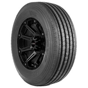 2-215/75R17.5 Toyo M1430 Trailer 135/133J H/16 Ply BSW Tires