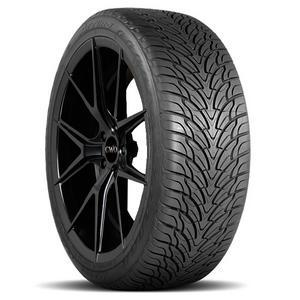 4-305/35R24 Atturo AZ800 112V XL Tires