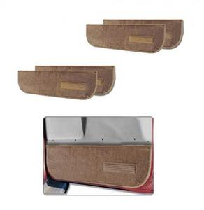 Nifty 120108 Pro-Line Lower Door Panel Carpet