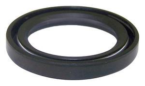 Crown Automotive J8132779 Manual Trans Input Shaft Seal