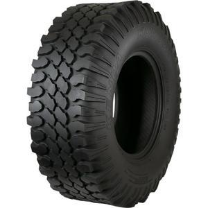 Kenda 25793068 K576 Kongur Front/Rear Tire - 30x10-14