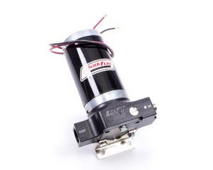 QUICK FUEL TECHNOLOGY Inline 300 gph QFT300 Electric Fuel Pump P/N 30-300