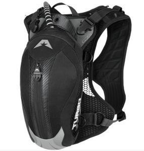 American Kargo 3519-0002 Turbo 1.5L Hydration Pack - Black
