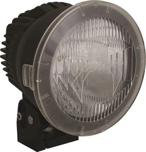 Vision X Lighting 9888453 Cannon Polycarbonate Cover