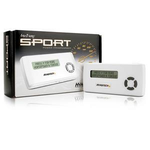 Hypertech 62004 Max Energy Sport Power Programmer Fits 03-12 350Z 370Z