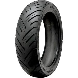 Kenda 144M1001 K676 RetroActive Front Tire - 100/80B-17