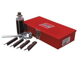 Ammco 3955 Rigid Cylinder Hone - Standard 320 Grit