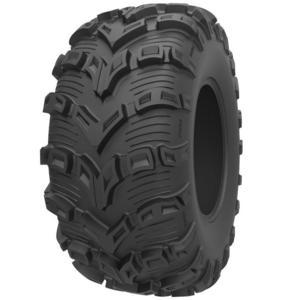 Kenda 085921258C1 K592 Bearclaw EVO Front/Rear Tire - 27x9x12