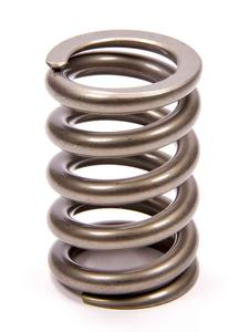 PAC RACING SPRINGS Calibration Spring P/N PAC-T900