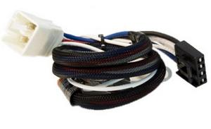 Cequent 3040-P Brake Control Wiring Harness