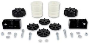 Air Lift 52215 Air Cell Non Adjustable Load Support