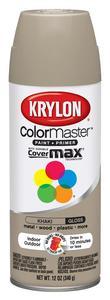 Krylon 52504 Krylon Interior Exterior Decorator Paint