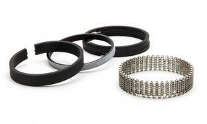 SEALED POWER 3.905 in Bore Economy Piston Rings Kit P/N E245X30