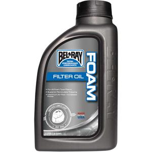 Bel-Ray 99190-B1LW Foam Filter Oil - 1L.