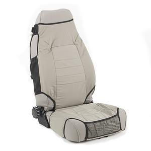 Rugged Ridge 13235.09 Seat Protector