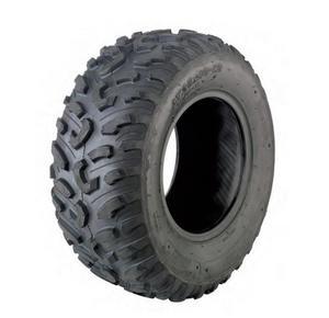 Moose Utility 0320-0820 TufTrac Front/Rear Tires - 25x10-12