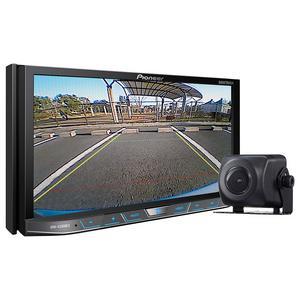 "Pioneer AVH-4201NEX 7"" CarPlay DVD Receiver"
