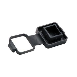 Tow Ready 5330 Hitch Hider Tube Cover