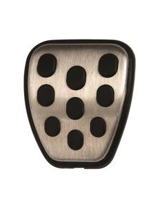 Ford Performance Parts M-2301-B Brake Pedal Fits 94-04 Mustang