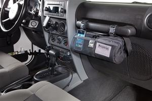 Vertically Driven Products 3520 On The Go Organizer