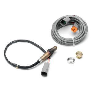 AutoMeter 9133 Wide Band O2 Sensor