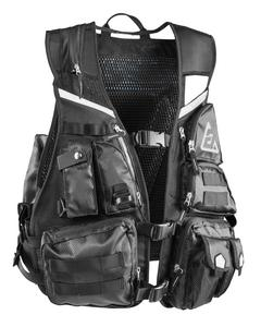 Answer 0414-0500-0000 Frontier Vest Backpack