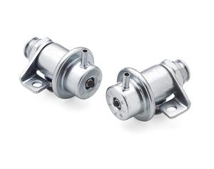 ACCEL 74566 Fuel Pressure Regulator