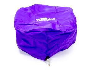 OUTERWEARS Purple Air Filters Scrub Bag P/N 30-1161-07