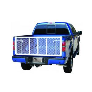 Mile Marker 6636 Tailgate Fits 04-15 F-150