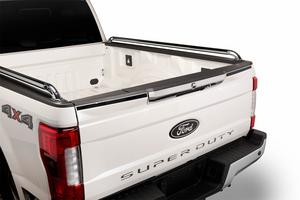 Putco 401074 Tailgate And Rear Handle Cover